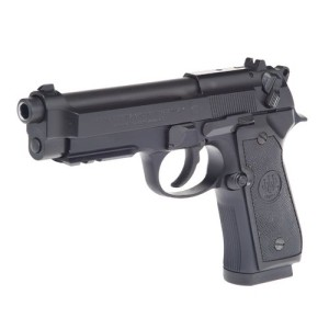 Ruger® LCR™  38 Special Double-Action Revolver   SHOOTERS